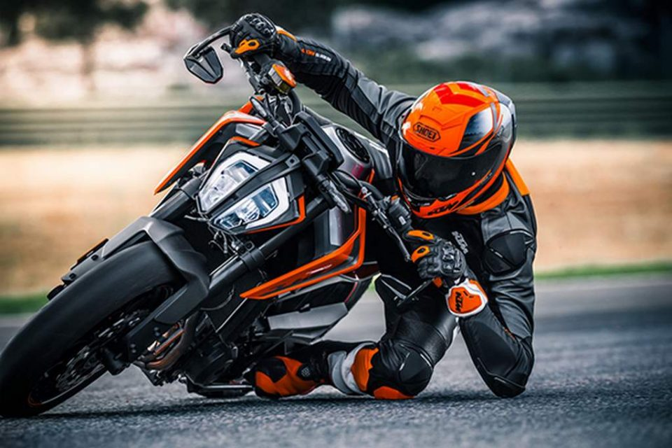 2018 KTM 790 Duke India Launch, Price, Engine, Specs, Features, Performance, Top Speed 4