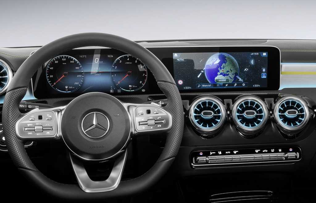 2018 mercedes benz a class launch price engine specs. Black Bedroom Furniture Sets. Home Design Ideas