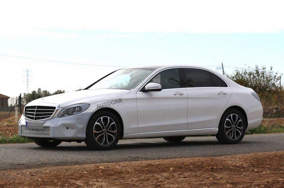 2018-Mercedes-C-Class-1.jpg