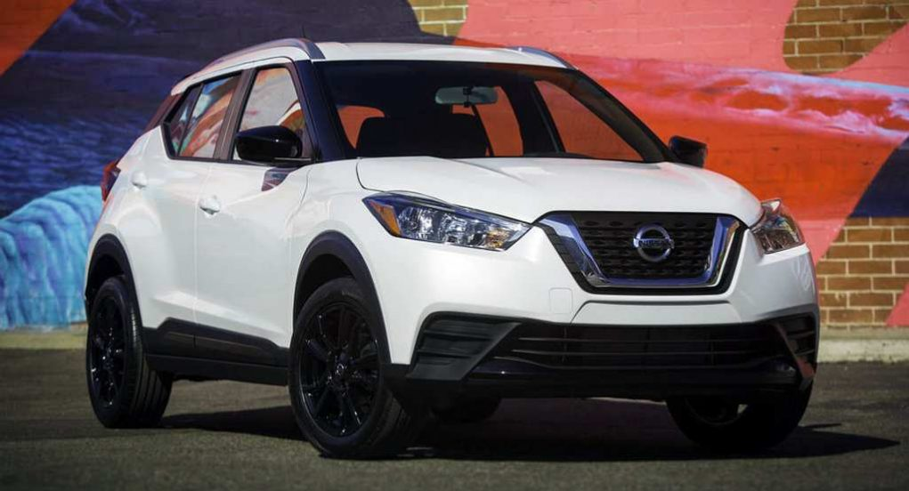 2018 nissan kicks suv india launch price engine specs features. Black Bedroom Furniture Sets. Home Design Ideas