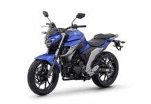 2018-Yamaha-Fazer-250-ABS-in-Brazil-2.jpg