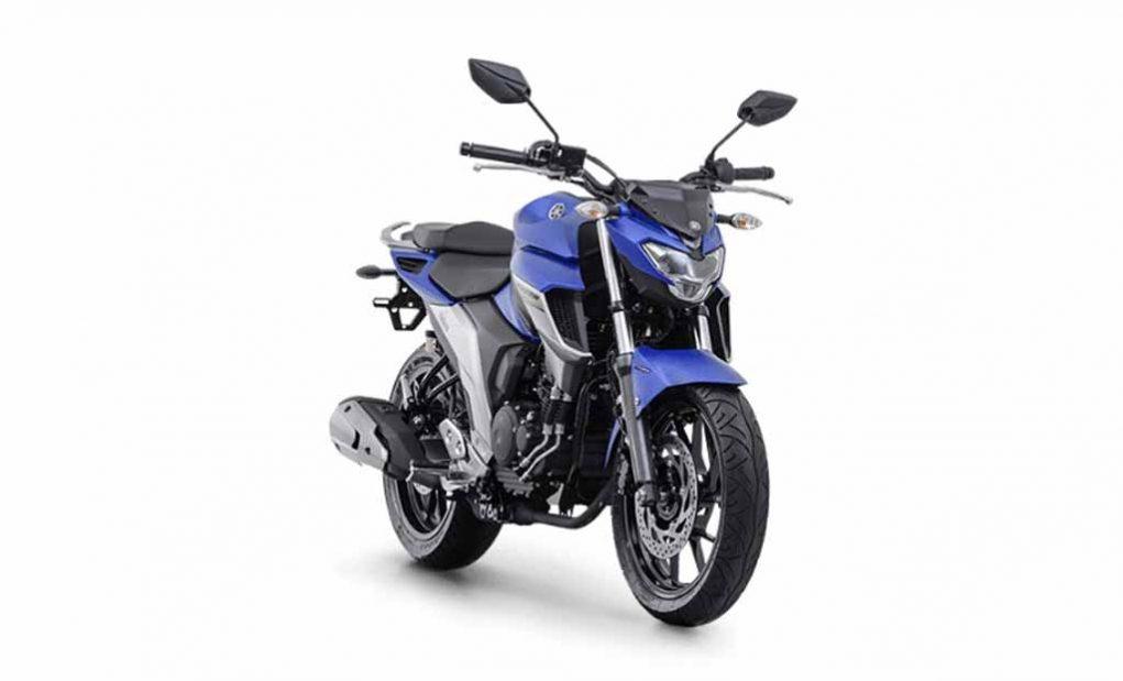 2018-Yamaha-Fazer-250-ABS-in-Brazil-3.jpg