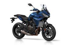 2018-Yamaha-Tracer-900-2.jpg
