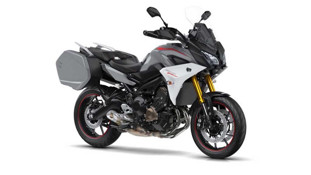 2018-Yamaha-Tracer-900GT-2.jpg