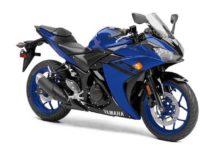 2018-Yamaha-YZF-R3-1.jpg