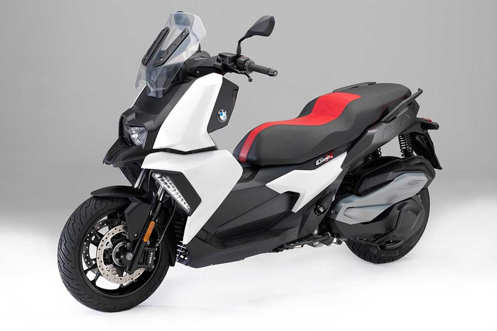 motorbikes stuff its co three enveloping to weather links all nz bmw protection scooters superb bodywork complete motoring from sport with