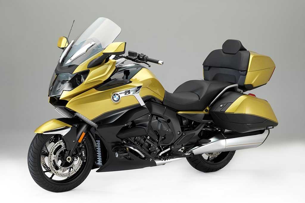 BMW-K1600-Grand-America-3.jpg