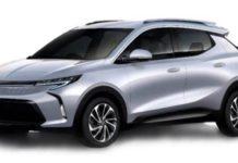 Chevrolet-Bolt-Electric-Crosover.jpg