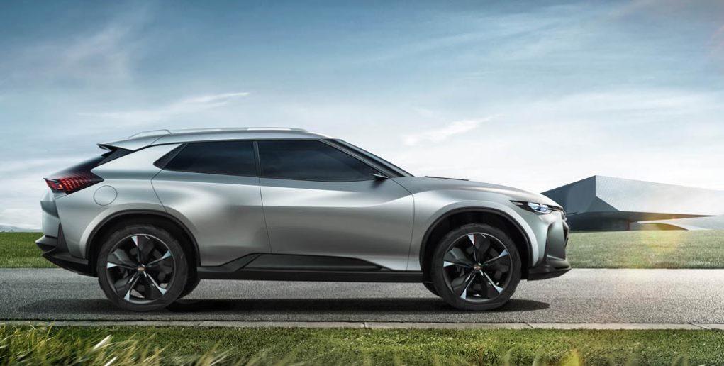Chevrolet-FNR-X-Concept-1.jpg