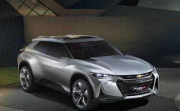 Chevrolet-FNR-X-Concept-2.jpg