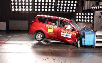 Datsun-Go-Crash-Test.jpg