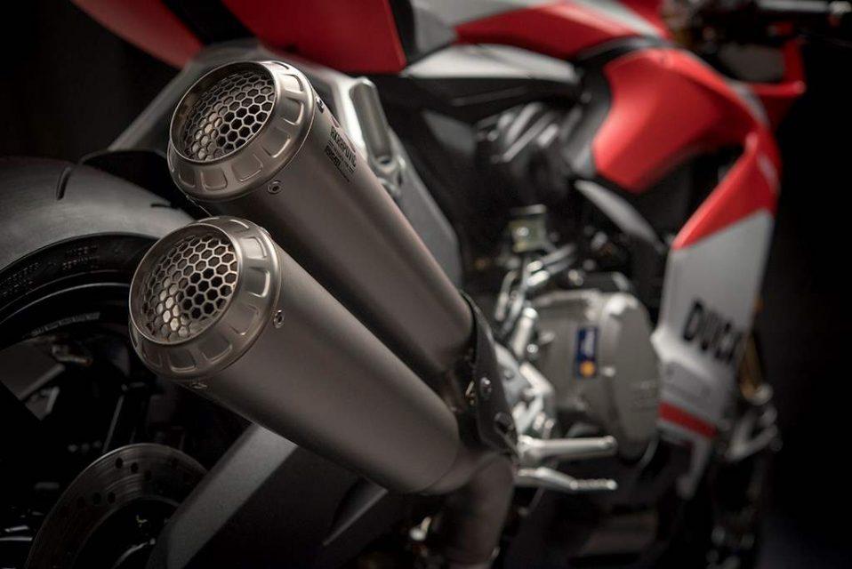 Ducati 959 Panigale Corse Edition 3