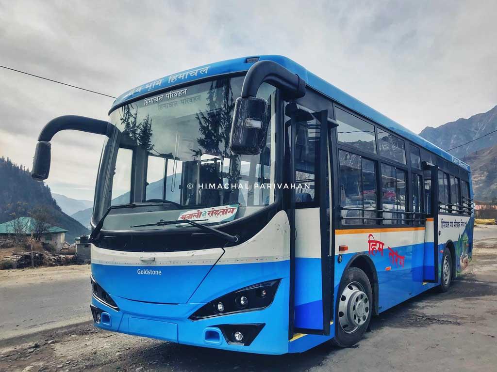 Electric-Bus-In-Himachal-2.jpg