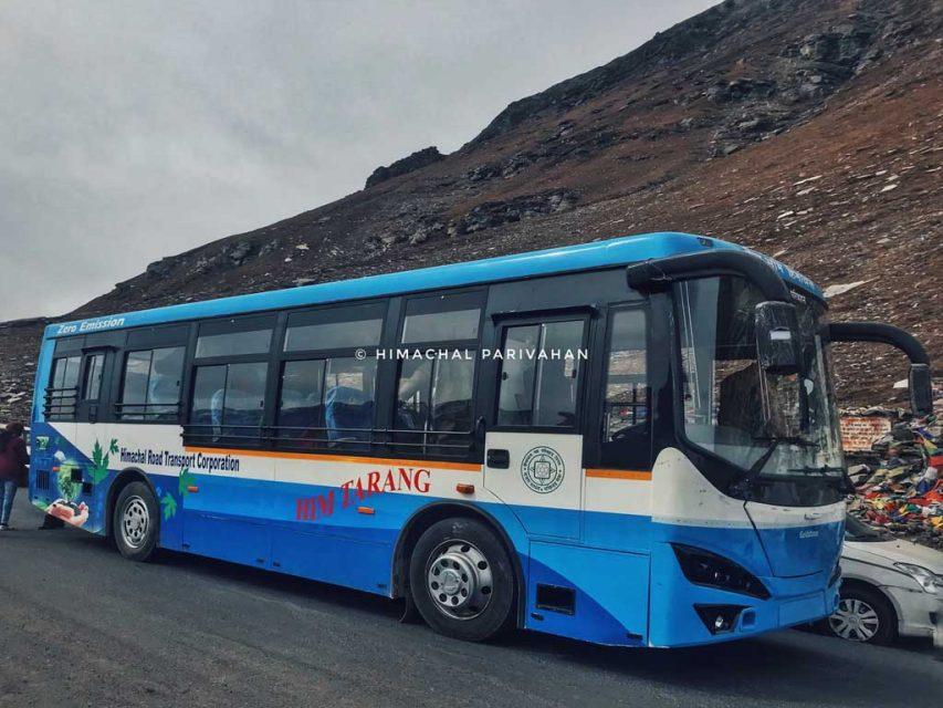 Electric-Bus-In-Himachal-5.jpg
