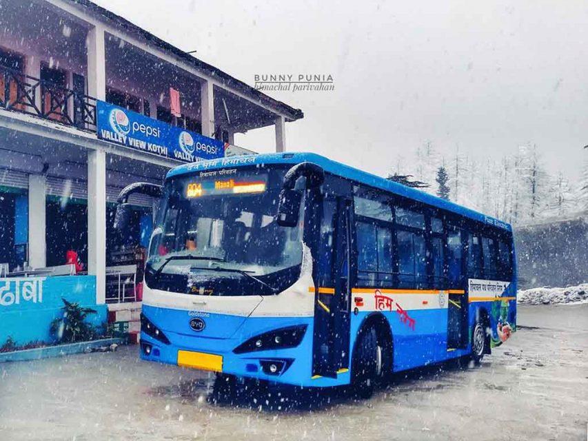 Electric-Bus-In-Himachal-6.jpg