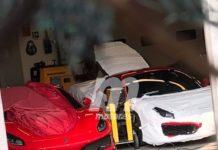 Ferrari-488-GTO.jpg