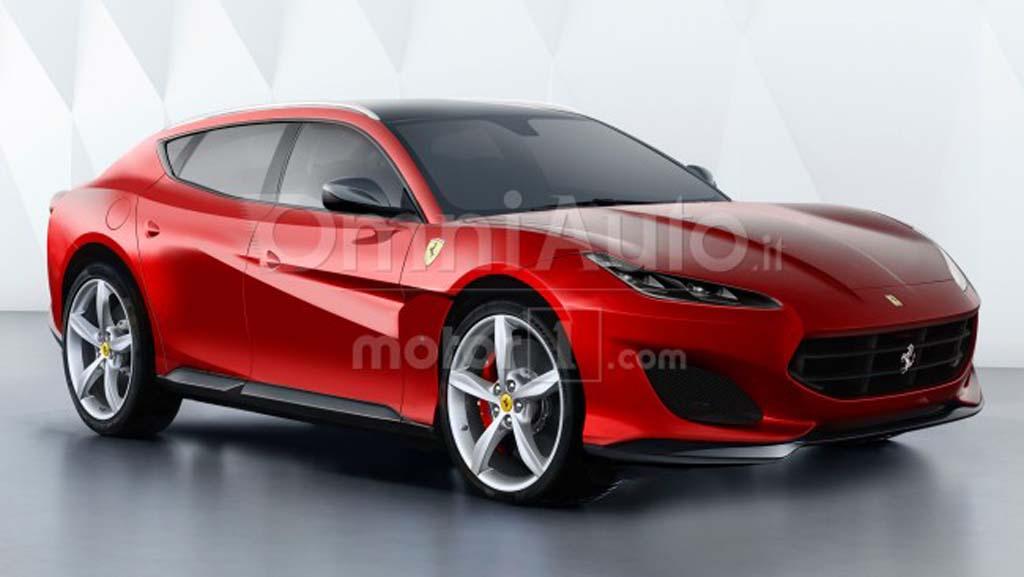 Ferrari-SUV.jpg