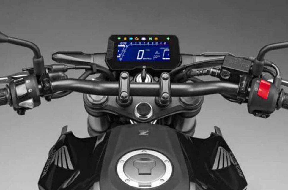 Honda-CB300R-1.jpg