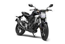 Honda-CB300R-2.jpg