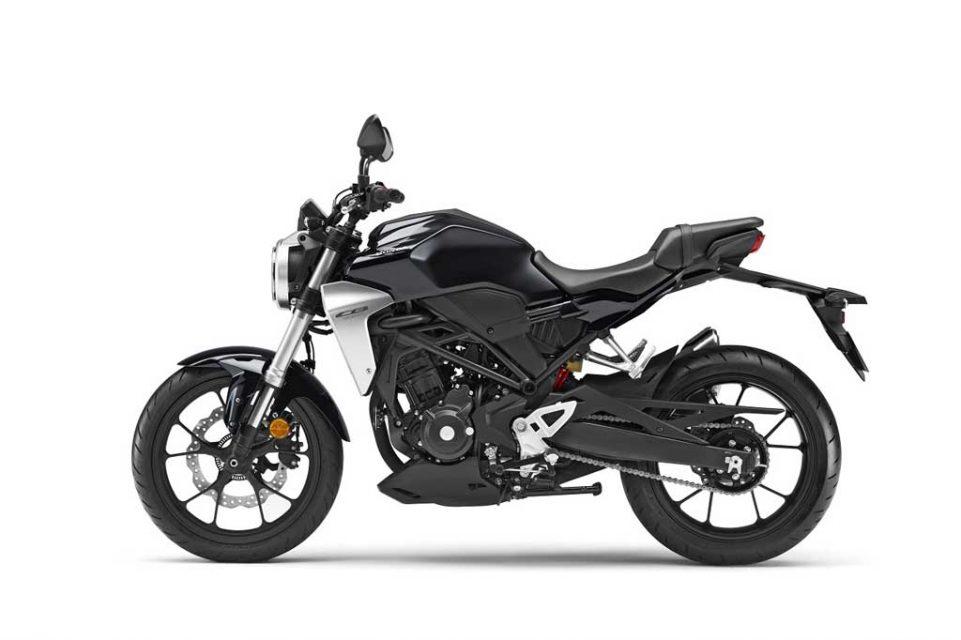 Honda-CB300R-3.jpg