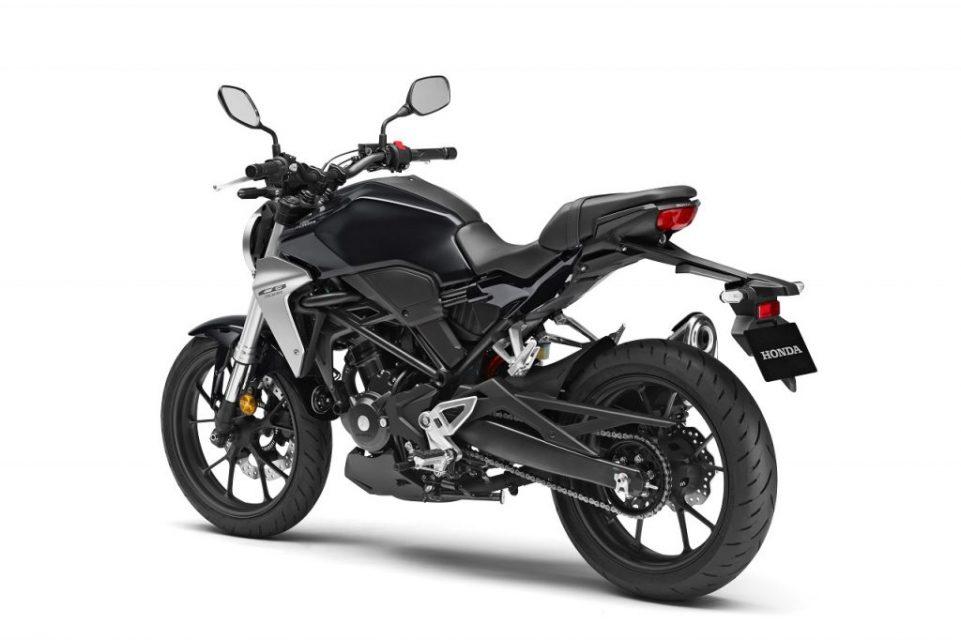 Honda-CB300R-4.jpg