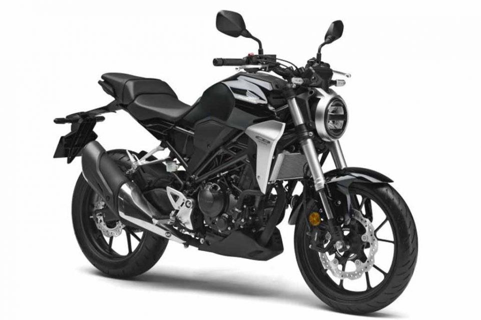 Honda-CB300R-5.jpg