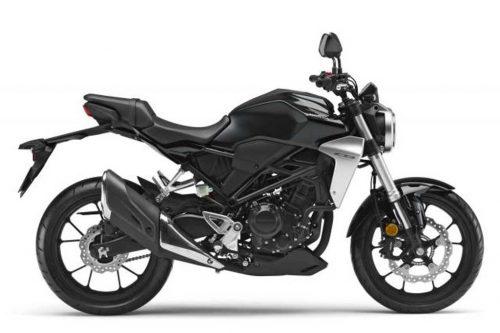 Honda-CB300R-6.jpg
