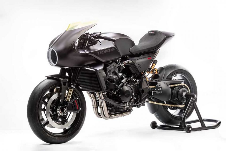 Honda-CB4-Interceptor-Concept-10.jpg