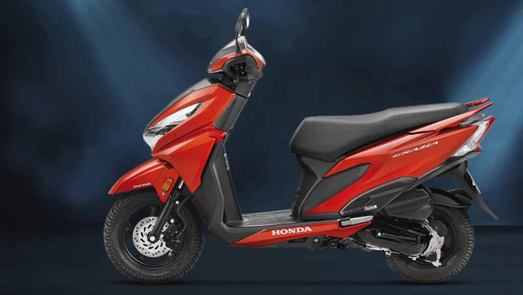 Honda-Grazia-2.jpg