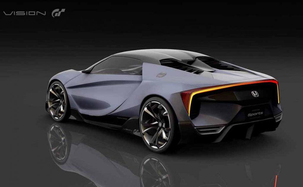 Honda-Vision-GT-Concept-1.jpg