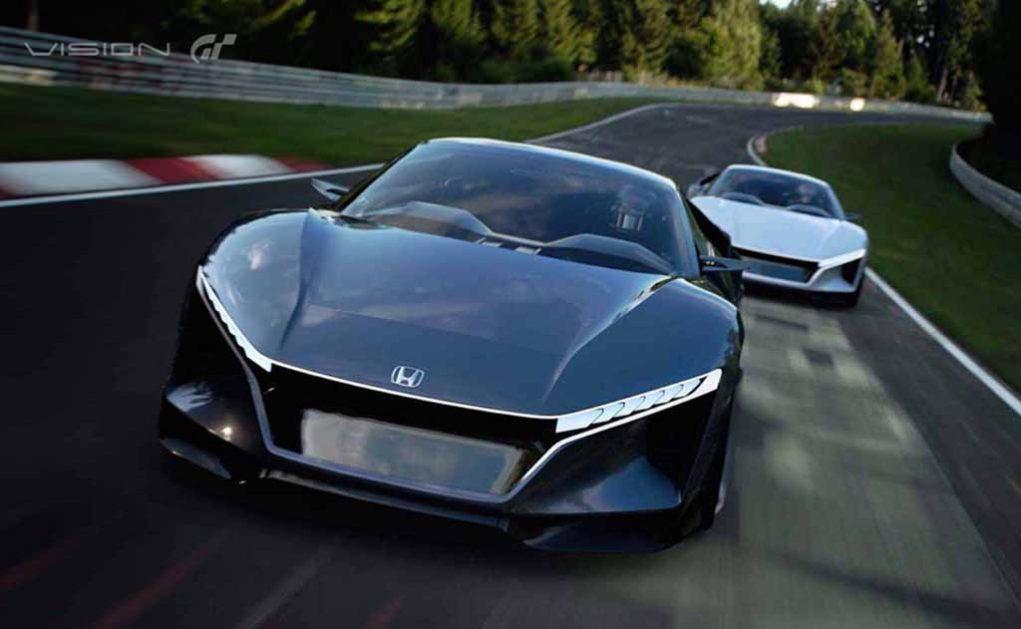 Honda-Vision-GT-Concept-2.jpg