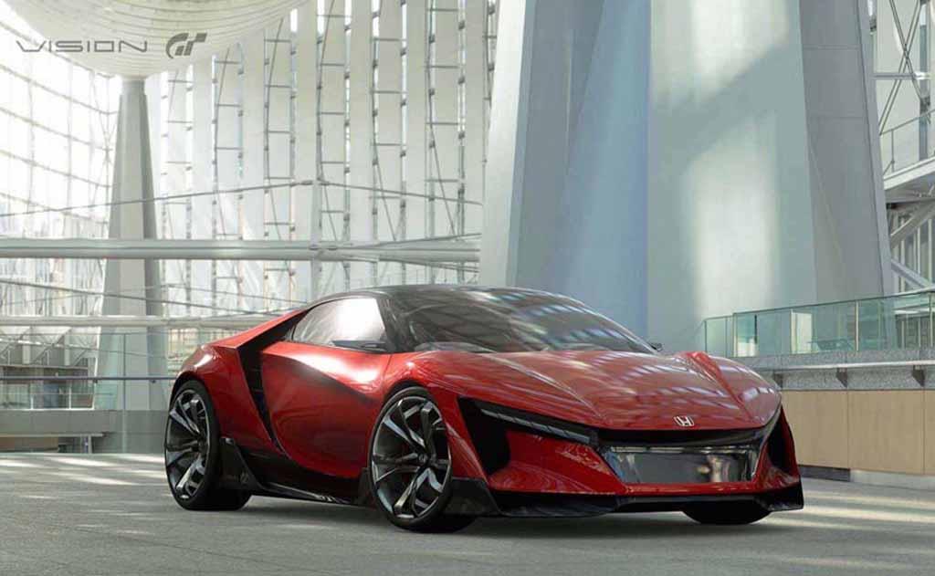 Honda-Vision-GT-Concept-3.jpg