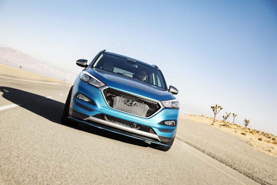 Hyundai-Vaccar-Tucson-Sport-Concept-4.jpg