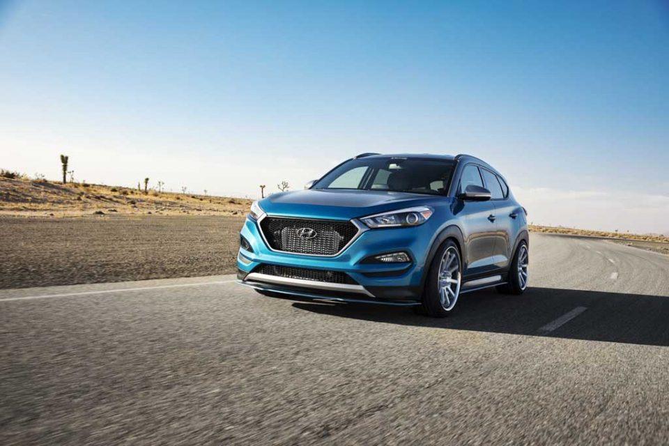 Hyundai-Vaccar-Tucson-Sport-Concept-5.jpg