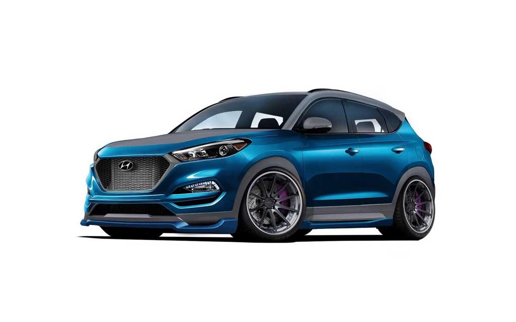 Hyundai-Vaccar-Tucson-Sport-Concept-6.jpg
