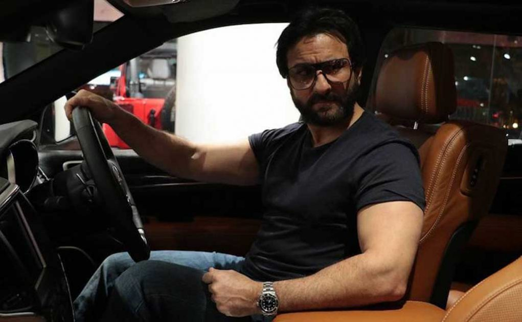 Jeep-Grand-Cherokee-SRT-of-Saif-Ali-Khan-2.jpg