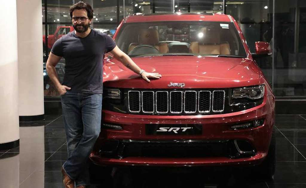 Jeep-Grand-Cherokee-SRT-of-Saif-Ali-Khan-3.jpg
