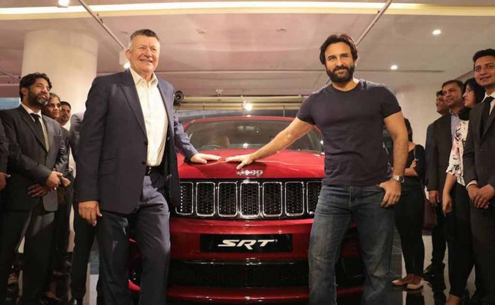 Jeep-Grand-Cherokee-SRT-of-Saif-Ali-Khan-4.jpg