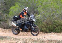 KTM 790 Adventure Launch, Price, Engine, Specs, Features 1