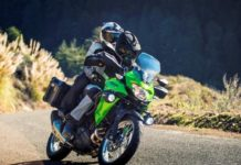 Kawasaki Versys X 300 Launched In India - Price, Engine, Specs, Features, Top Speed