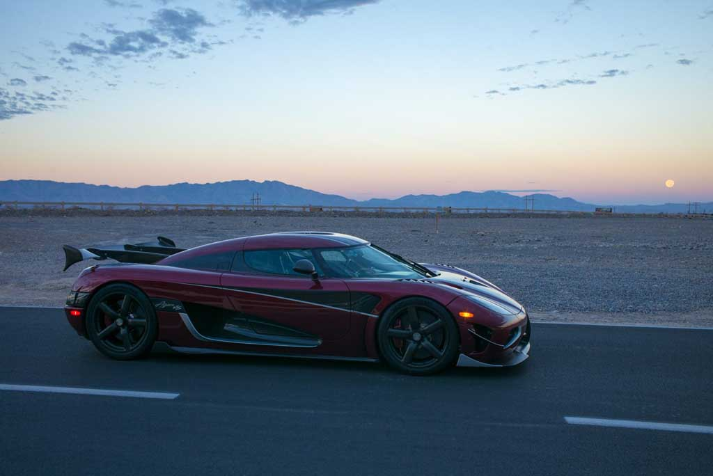 Koenigsegg-Agera-RS-Record-Run.jpg