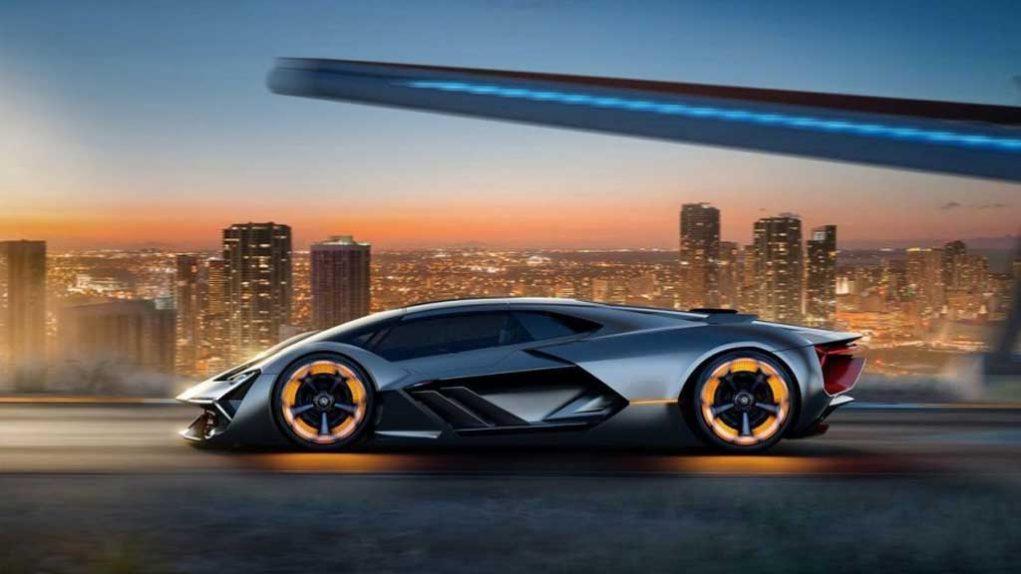 Lamborghini-Terzo-Millenio-Concept-1.jpg