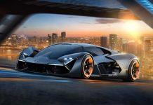 Lamborghini-Terzo-Millenio-Concept.jpg