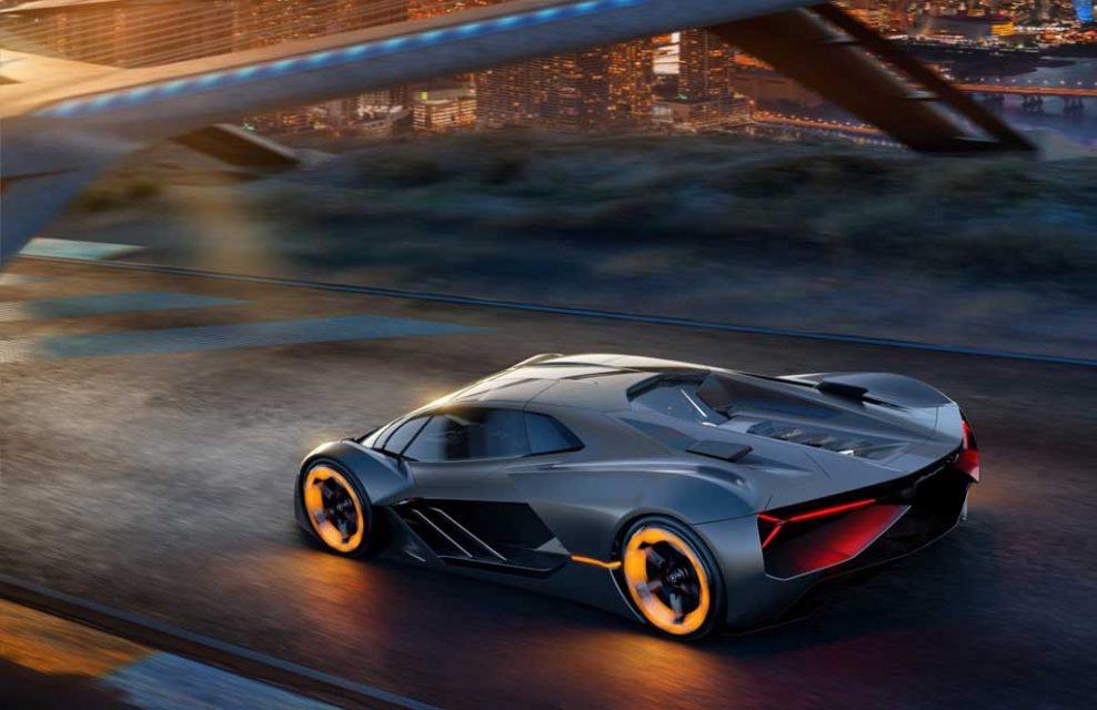 Lamborghini-Terzo-Millenio-Concept-5.jpg