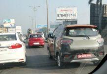Mahindra KUV 100 Electric India Launch, Price, Engine, Features, Interior, Mileage, Range