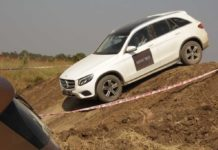 'Mercedes-Benz Brand Tour' Announced To Connect New Customers 1