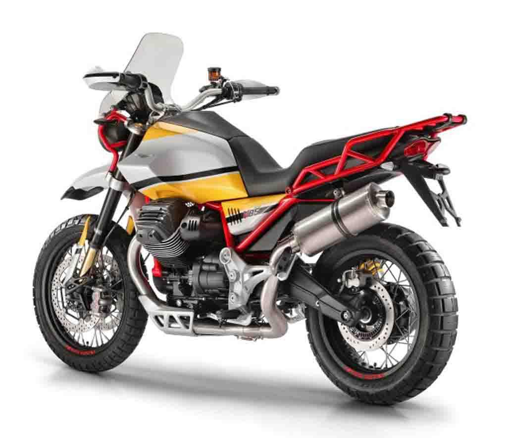 Moto-Guzzi-V85-6.jpg