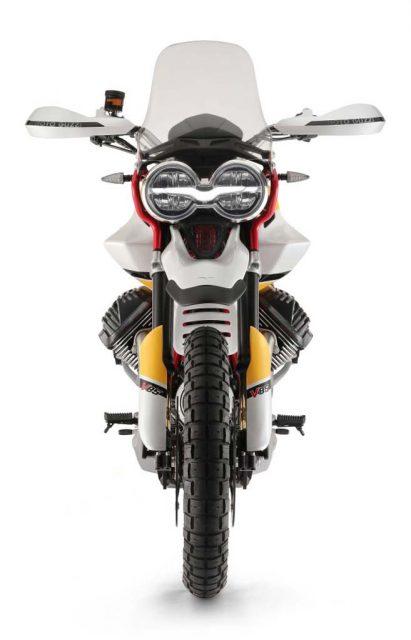 Moto-Guzzi-V85-8.jpg