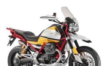 Moto-Guzzi-V85-9.jpg
