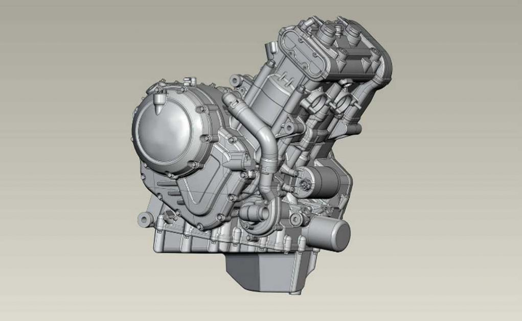 Norton-650cc-Engine.jpg